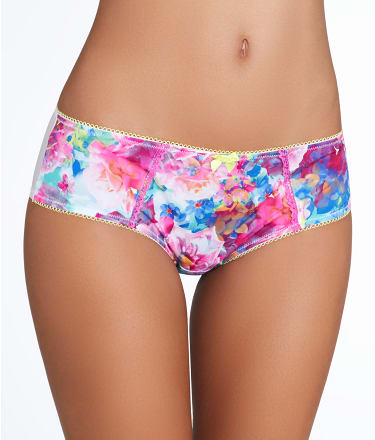 Cleo by Panache: Breeze Bikini