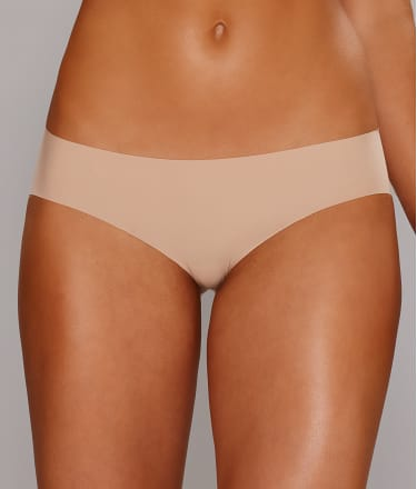 Commando: Cotton Low Rise Bikini