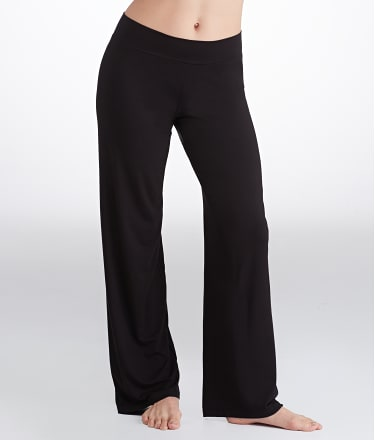 Cosabella: Talco Microfiber Pajama Pants