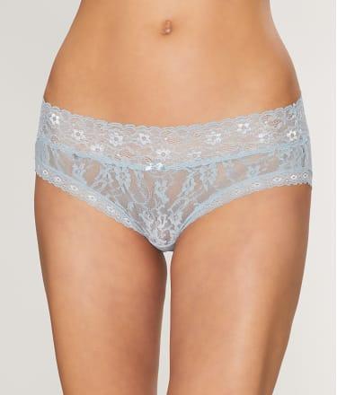 DKNY: Signature Lace Bikini