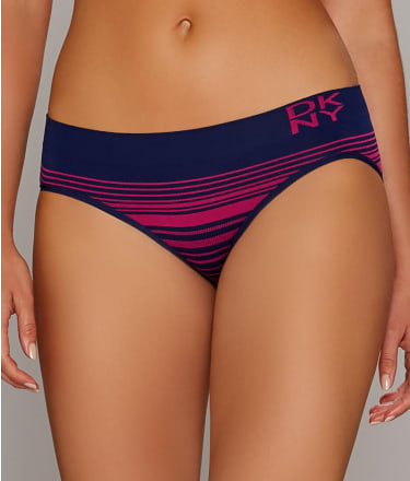DKNY: Energy Seamless Hipster