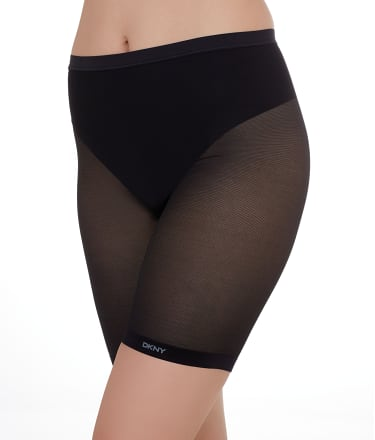 DKNY: Modern Lights Medium Control Thigh Slimmer