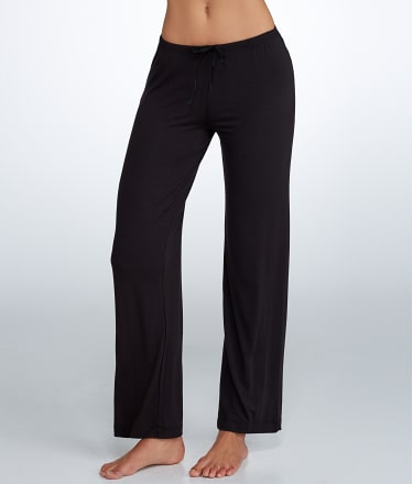 DKNY: Urban Essentials Modal Lounge Pants