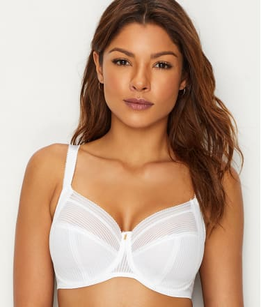efe521bb0c Fantasie Fusion Side Support Bra FL3091 at BareNecessities.com
