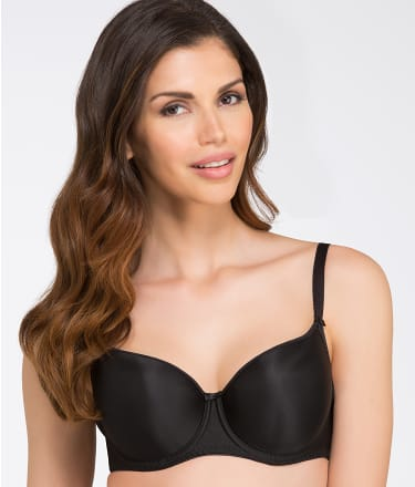 Fantasie: Smoothing T-Shirt Bra