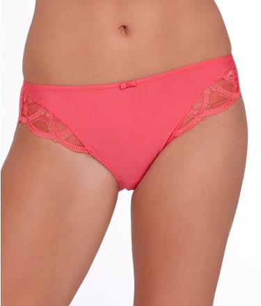 Fantasie: Alex Brief