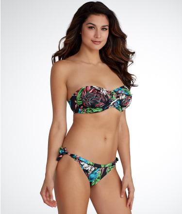 Fantasie: Mahe Tie-Side Bikini Swim Bottom