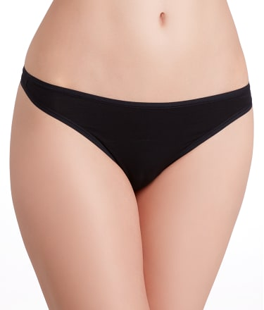 Felina: Sublime Modal Low Rise Thong