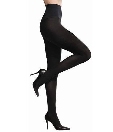 Commando: Ultimate Opaque Tights