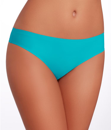 Honeydew Intimates: Skinz Thong