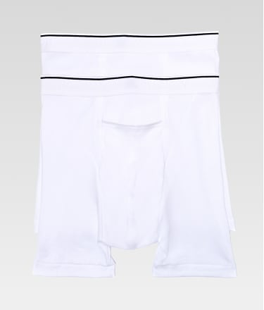 Jockey: Classic Pouch Boxer Brief 2-Pack