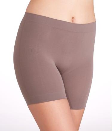 Jockey: Skimmies® Microfiber Short Length Slipshort