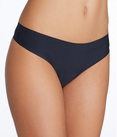 Knixwear: Knix Athletic Moisture Wicking Thong