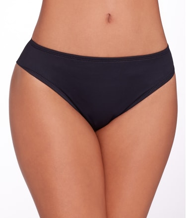La Blanca: Island Goddess Hipster Swim Bottom