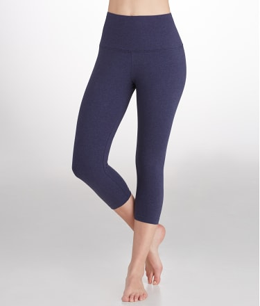 Lyssé: Medium Control Capri Leggings