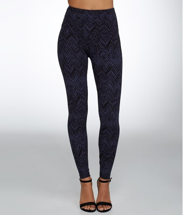 Lyssé: Medium Control Tight Ankle Leggings