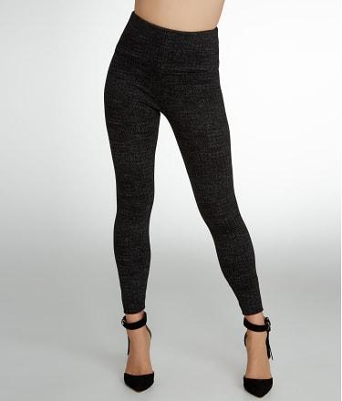 Lyssé: Medium Control Ponte Knit Leggings