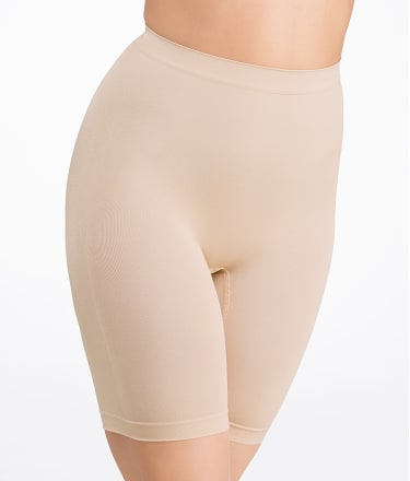 Maidenform: Control It® Invisible Power Thigh Slimmer