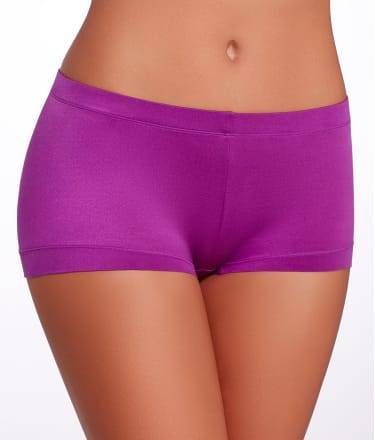 Maidenform: The Dream Collection Boyshort