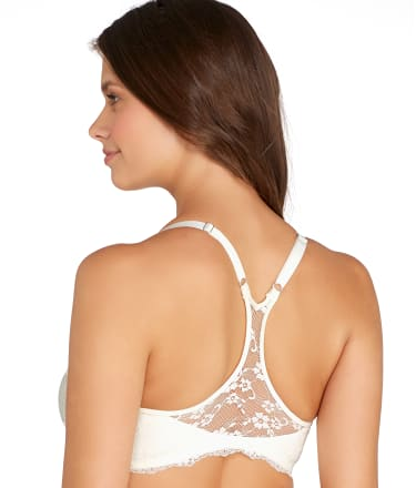 Maidenform: Pure Genius T-Back T-Shirt Bra