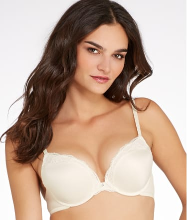 Maidenform: Comfort Devotion Maximizer Push-Up Bra