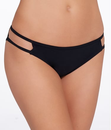 Miss Mandalay: Icon Bikini Swim Bottom