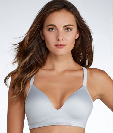 Brooks Moving Comfort: AnyDay Wire-Free Sports Bra