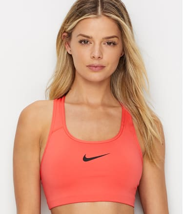 Nike Pro Classic Mid Impact Sports Bra Reviews Bare Necessities Style 842398