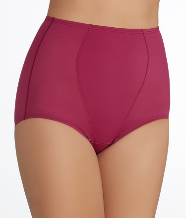 Olga: Without A Stitch® Light Shaping Brief