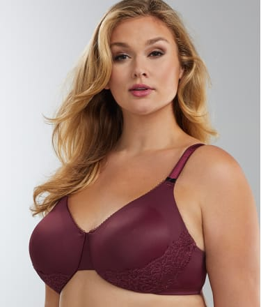 Olga: Luxury Lift® Bra