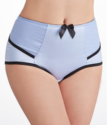 Parfait: Charlotte Full Brief
