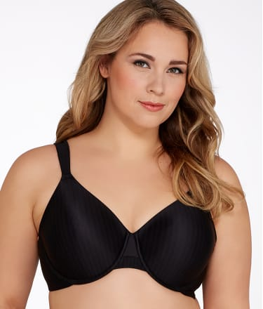 Playtex: Secrets® Perfectly Smooth T-Shirt Bra