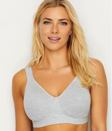 Playtex Cotton Lift Braguita para Mujer