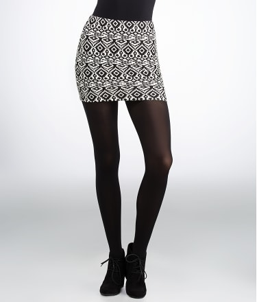 Pretty Polly: Legs On The Go Tights