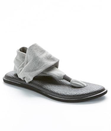 Sanuk: Yoga Sling 2 Sandals
