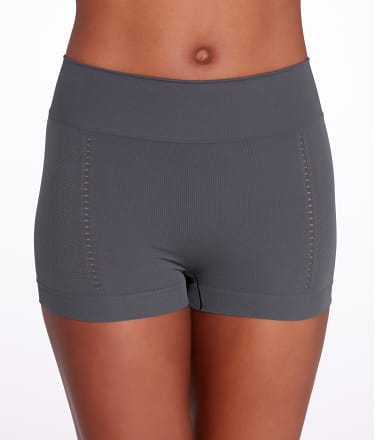 SPANX: Lounge-Hooray! Boyshorts