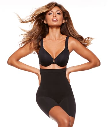 SPANX: Power Series Medium Control Higher Power Short