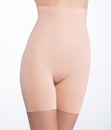 SPANX: Slim Cognito Extra Firm Control High-Waist Shaper