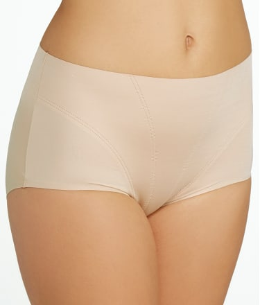 SPANX: Retro Brief
