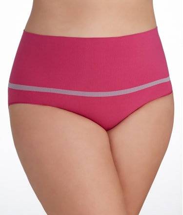SPANX: Everyday Shaping Brief Plus Size
