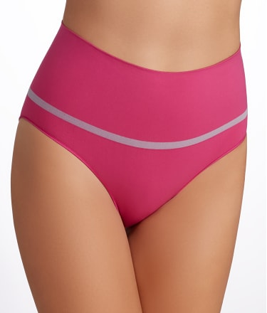 SPANX: Everyday Shaping Brief
