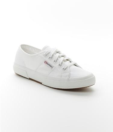 Superga: 2750 Cotu Classic Tennis Shoes