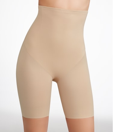 TC Fine Intimates: Extra-Firm Control High-Waist Thigh Slimmer