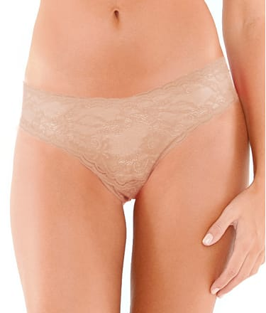 Cosabella: Trenta Low Rise Hot Pants