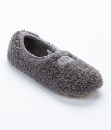 UGG: Birche Sheepskin Slippers