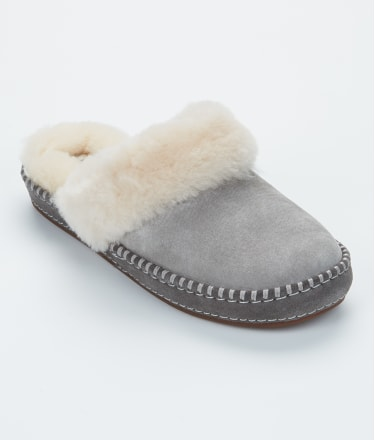 UGG: Aira Slippers