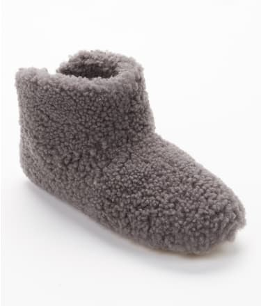 UGG: Amary Bootie Slippers