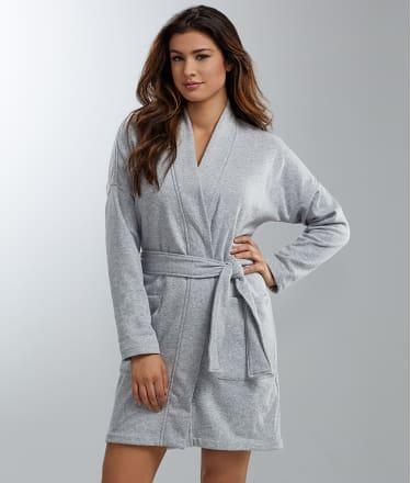 UGG: Braelyn Knit Robe