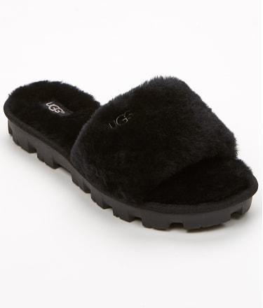 252f0da8de5 UGG Cozette Slippers | Bare Necessities (1100892)
