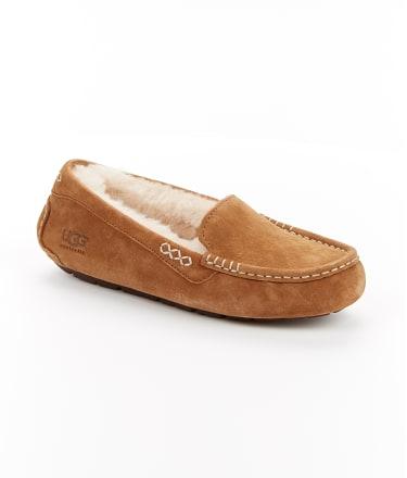 UGG: Ansley Slippers